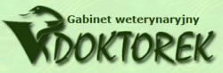 gabinet_weterynaryjny_doktorek