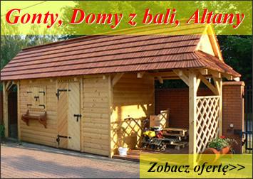 gonty_domy_z_bali_altany